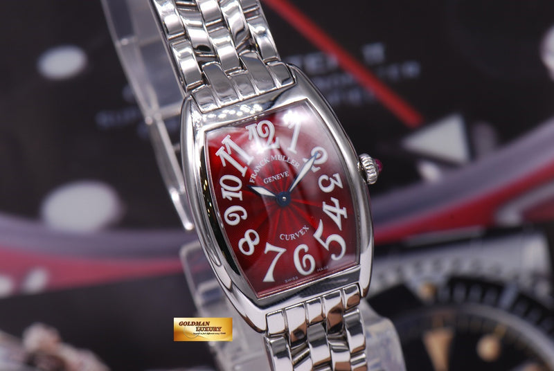 products/GML1043_-_Franck_Muller_Curvex_SS_Ladies_1752QZ_Small_Quartz_Near_Mint_-_5.JPG