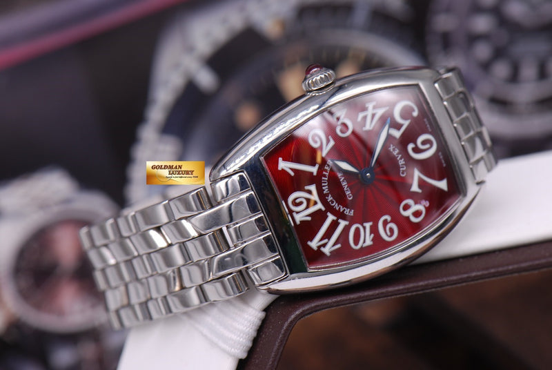 products/GML1043_-_Franck_Muller_Curvex_SS_Ladies_1752QZ_Small_Quartz_Near_Mint_-_7.JPG