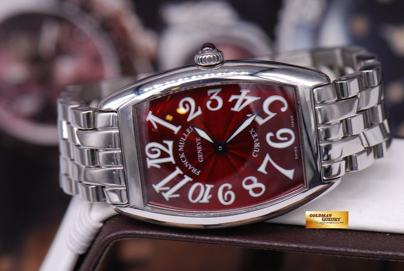 products/GML1043_-_Franck_Muller_Curvex_SS_Ladies_1752QZ_Small_Quartz_Near_Mint_-_9.JPG