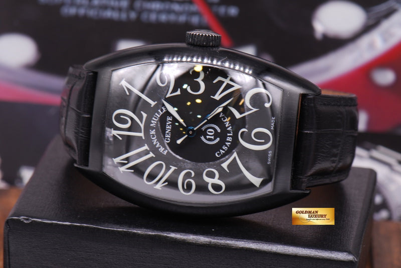 products/GML1044_-_Franck_Muller_Casablanca_10th_Year_Anniversary_8880C_NR_Near_Mint_-_15.JPG