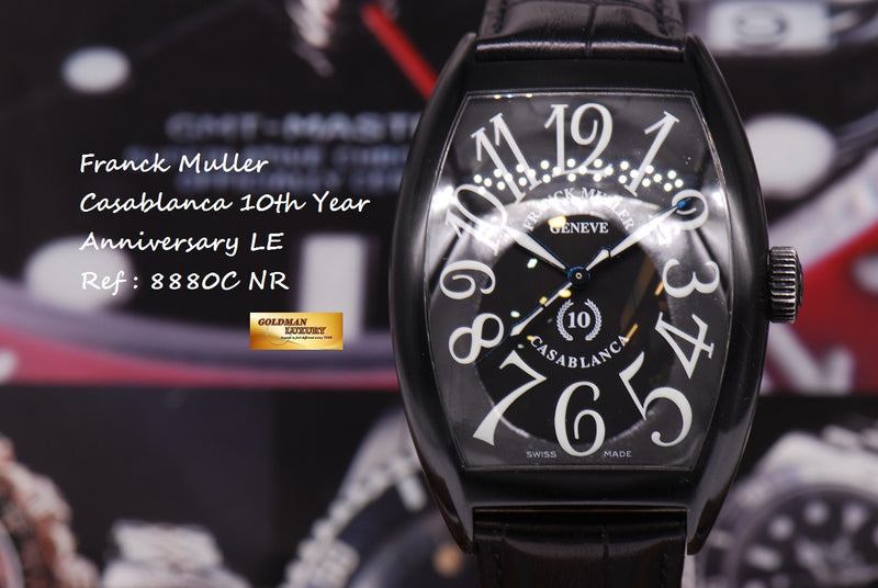 products/GML1044_-_Franck_Muller_Casablanca_10th_Year_Anniversary_8880C_NR_Near_Mint_-_16.JPG