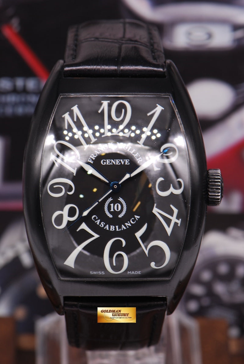 products/GML1044_-_Franck_Muller_Casablanca_10th_Year_Anniversary_8880C_NR_Near_Mint_-_1.JPG