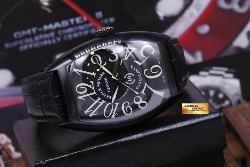 products/GML1044_-_Franck_Muller_Casablanca_10th_Year_Anniversary_8880C_NR_Near_Mint_-_9.JPG