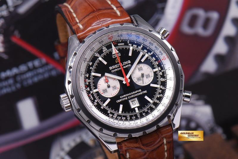 products/GML1047_-_Breitling_Chrono-matic_Chronograph_44mm_A41360_Near_Mint_-_10.JPG