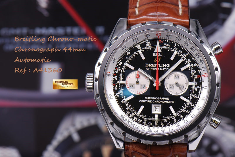 products/GML1047_-_Breitling_Chrono-matic_Chronograph_44mm_A41360_Near_Mint_-_13.JPG
