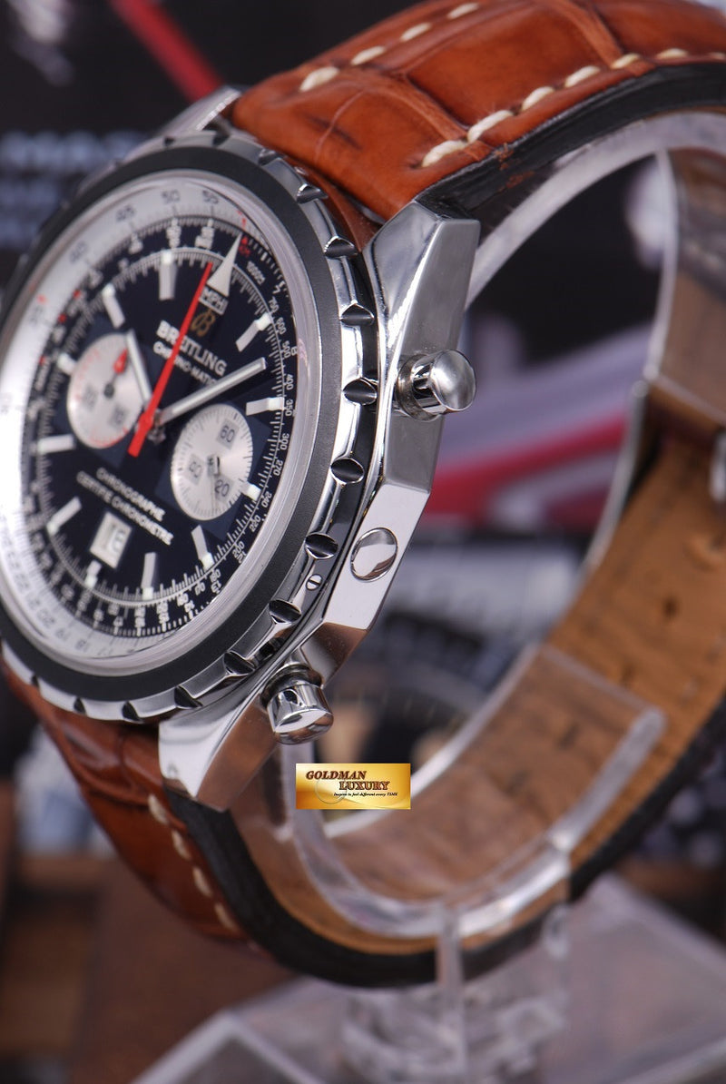 products/GML1047_-_Breitling_Chrono-matic_Chronograph_44mm_A41360_Near_Mint_-_2.JPG