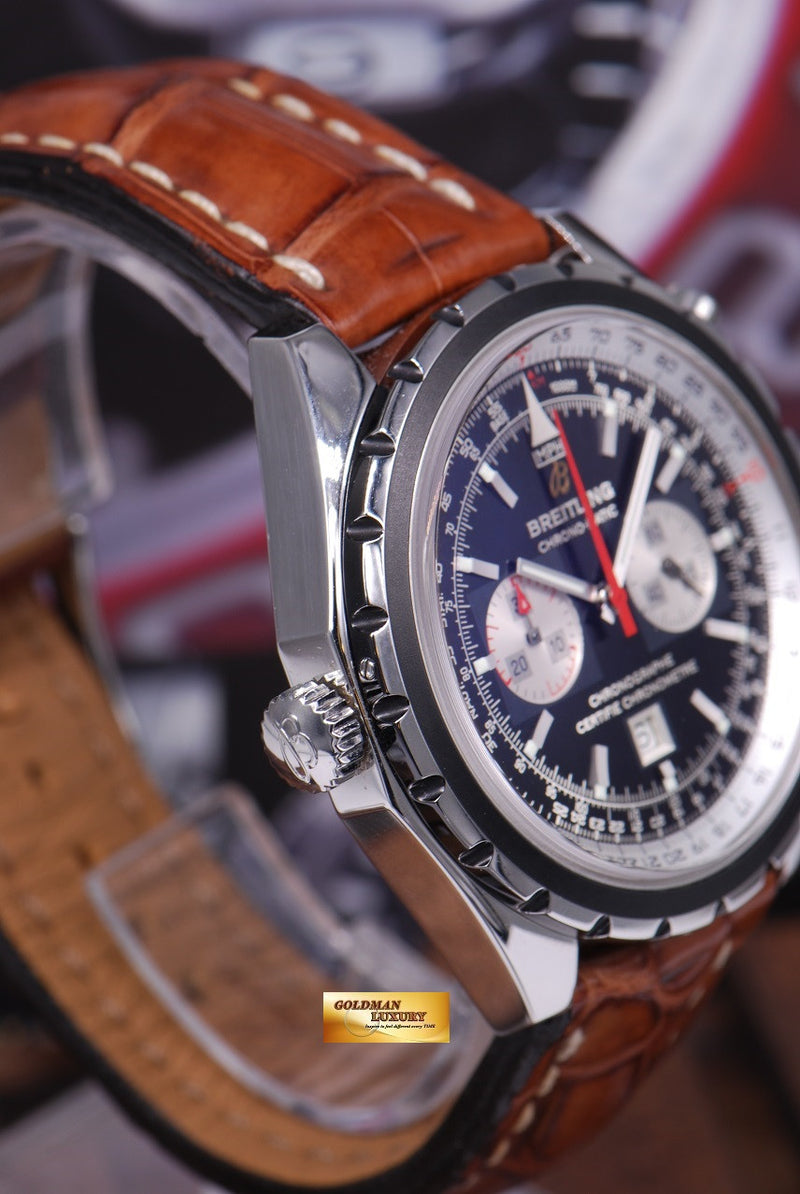 products/GML1047_-_Breitling_Chrono-matic_Chronograph_44mm_A41360_Near_Mint_-_3.JPG