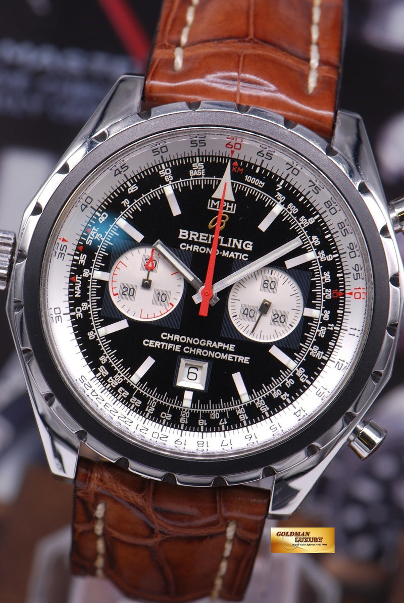 products/GML1047_-_Breitling_Chrono-matic_Chronograph_44mm_A41360_Near_Mint_-_4.JPG