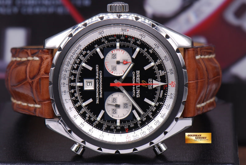 products/GML1047_-_Breitling_Chrono-matic_Chronograph_44mm_A41360_Near_Mint_-_5.JPG