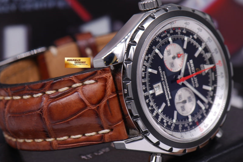 products/GML1047_-_Breitling_Chrono-matic_Chronograph_44mm_A41360_Near_Mint_-_6.JPG