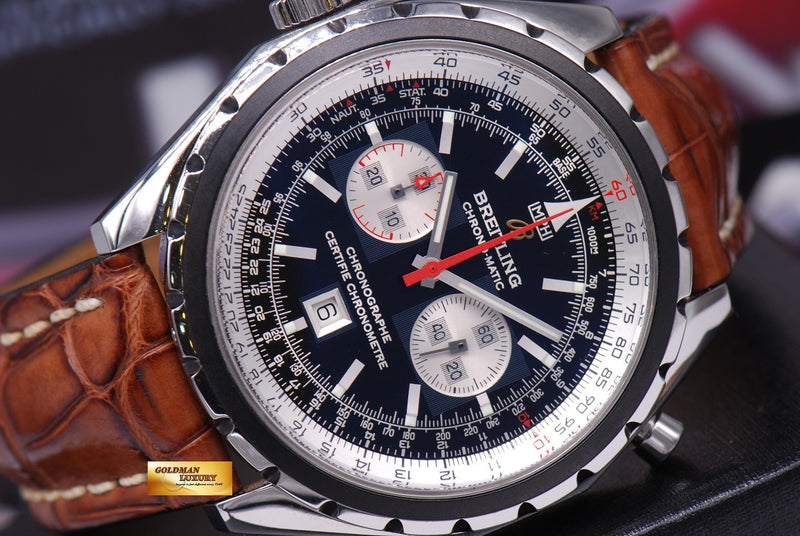 products/GML1047_-_Breitling_Chrono-matic_Chronograph_44mm_A41360_Near_Mint_-_8.JPG