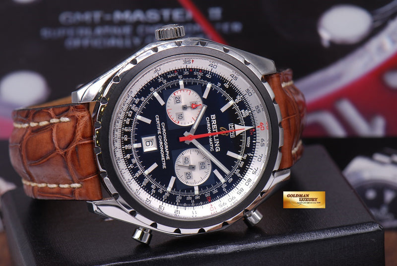 products/GML1047_-_Breitling_Chrono-matic_Chronograph_44mm_A41360_Near_Mint_-_9.JPG