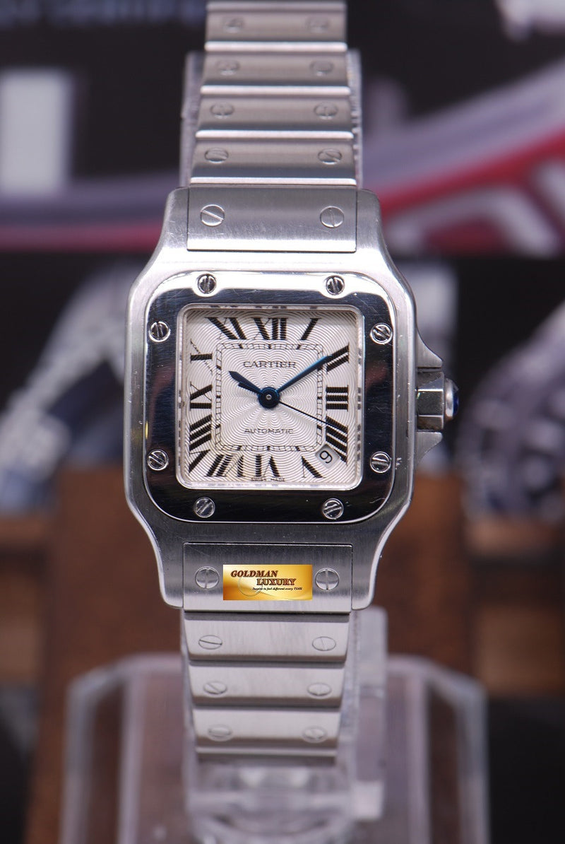 products/GML1050_-_Cartier_Santos_Galbee_Ladies_Small_Automatic_Ref_2423_MINT_-_1.JPG