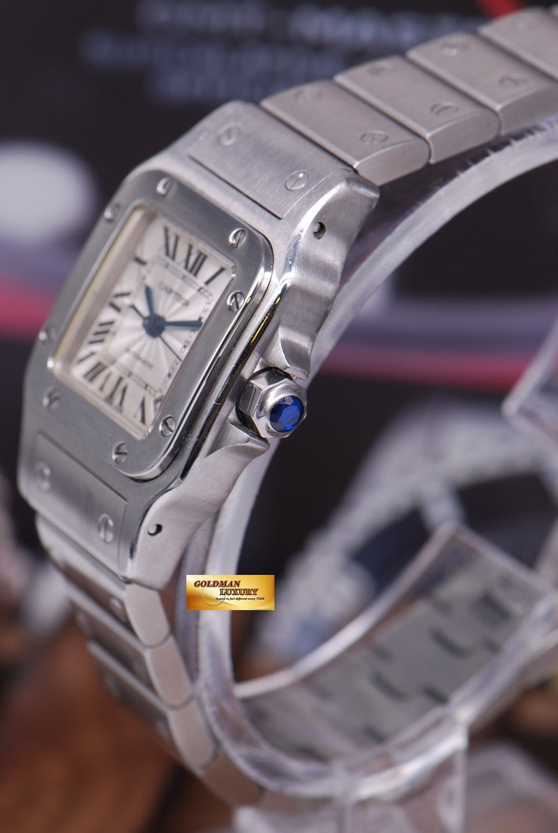 products/GML1050_-_Cartier_Santos_Galbee_Ladies_Small_Automatic_Ref_2423_MINT_-_2.JPG