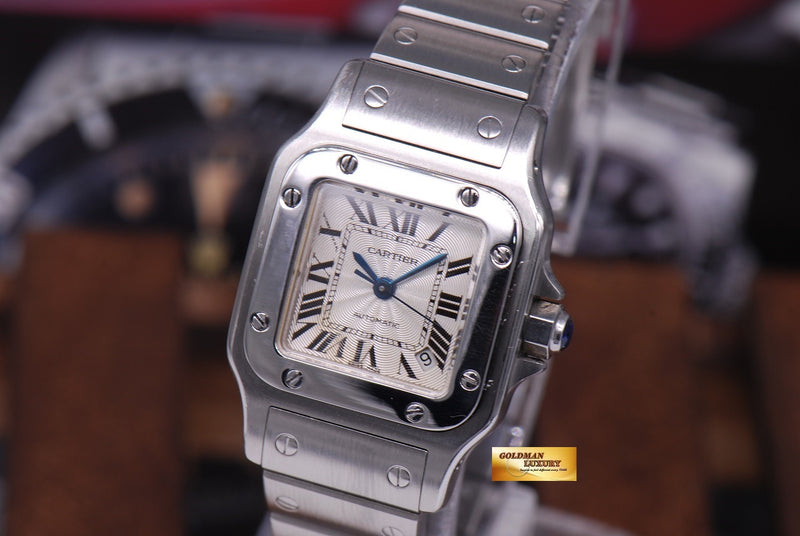 products/GML1050_-_Cartier_Santos_Galbee_Ladies_Small_Automatic_Ref_2423_MINT_-_4.JPG