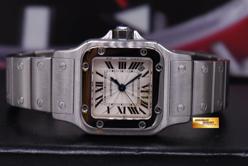 products/GML1050_-_Cartier_Santos_Galbee_Ladies_Small_Automatic_Ref_2423_MINT_-_5.JPG