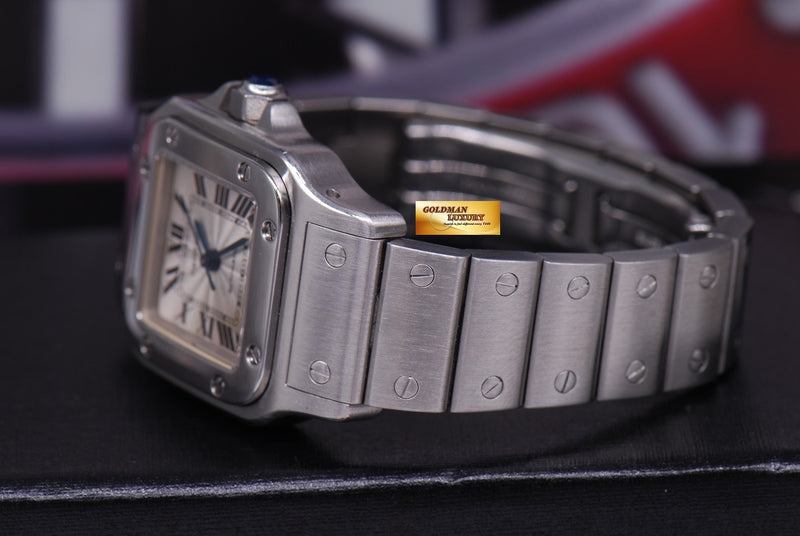 products/GML1050_-_Cartier_Santos_Galbee_Ladies_Small_Automatic_Ref_2423_MINT_-_7.JPG