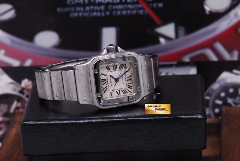 products/GML1050_-_Cartier_Santos_Galbee_Ladies_Small_Automatic_Ref_2423_MINT_-_8.JPG