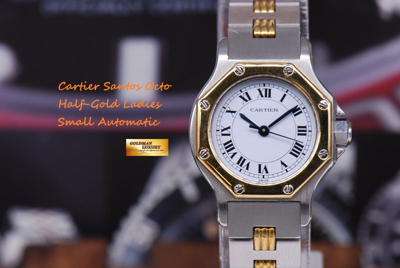 products/GML1051_-_Cartier_Santos_Octo_Half-Gold_Ladies_Small_Automatic_Near_Mint_-_12.JPG