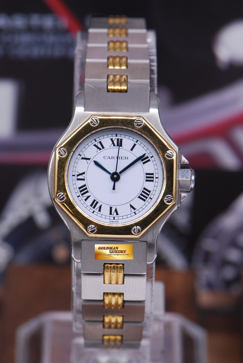 products/GML1051_-_Cartier_Santos_Octo_Half-Gold_Ladies_Small_Automatic_Near_Mint_-_1.JPG