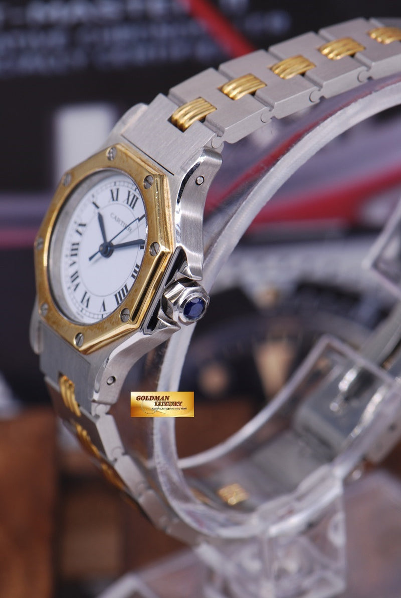 products/GML1051_-_Cartier_Santos_Octo_Half-Gold_Ladies_Small_Automatic_Near_Mint_-_2.JPG