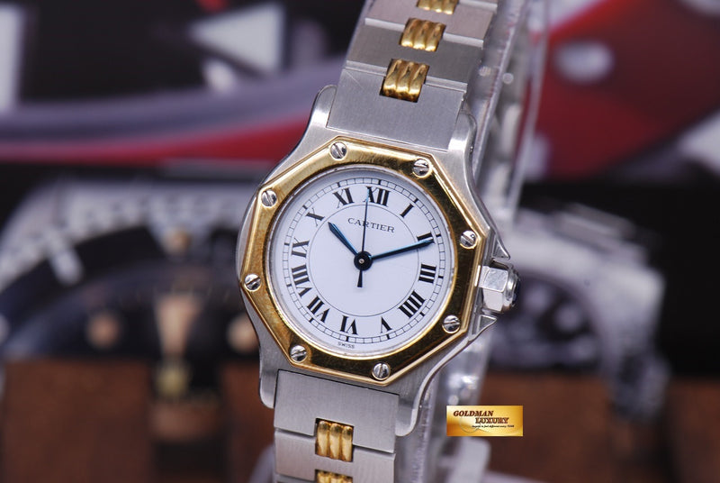 products/GML1051_-_Cartier_Santos_Octo_Half-Gold_Ladies_Small_Automatic_Near_Mint_-_4.JPG