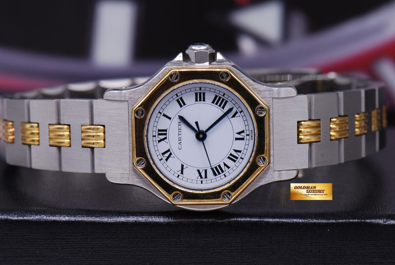 products/GML1051_-_Cartier_Santos_Octo_Half-Gold_Ladies_Small_Automatic_Near_Mint_-_5.JPG