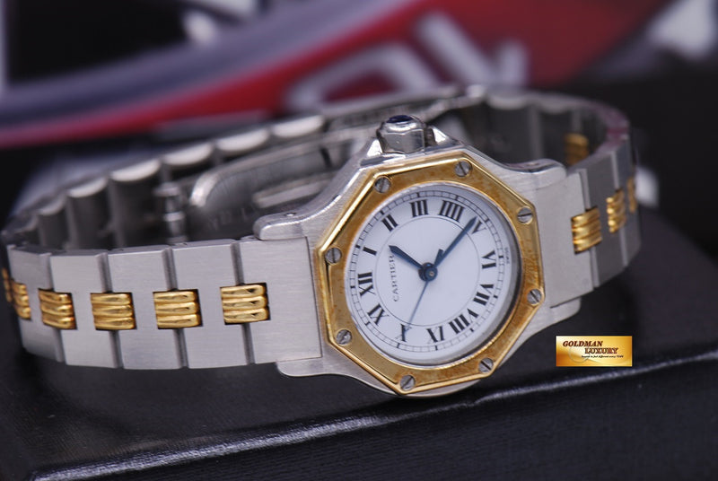products/GML1051_-_Cartier_Santos_Octo_Half-Gold_Ladies_Small_Automatic_Near_Mint_-_6.JPG