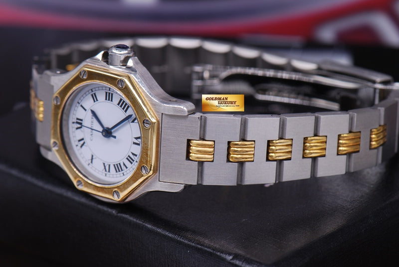 products/GML1051_-_Cartier_Santos_Octo_Half-Gold_Ladies_Small_Automatic_Near_Mint_-_7.JPG