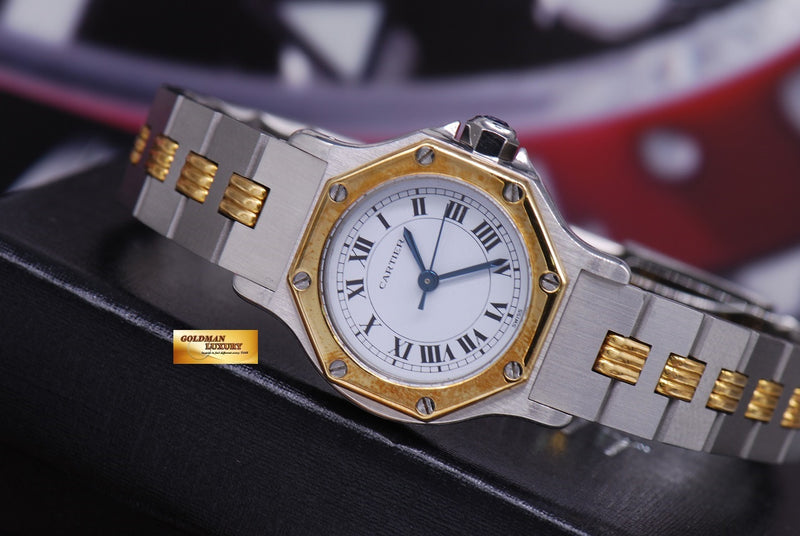 products/GML1051_-_Cartier_Santos_Octo_Half-Gold_Ladies_Small_Automatic_Near_Mint_-_8.JPG