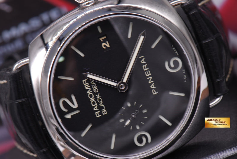 products/GML1056_-_Panerai_Radiomir_Black_Seal_PAM_388_Automatic_MINT_-_13.JPG