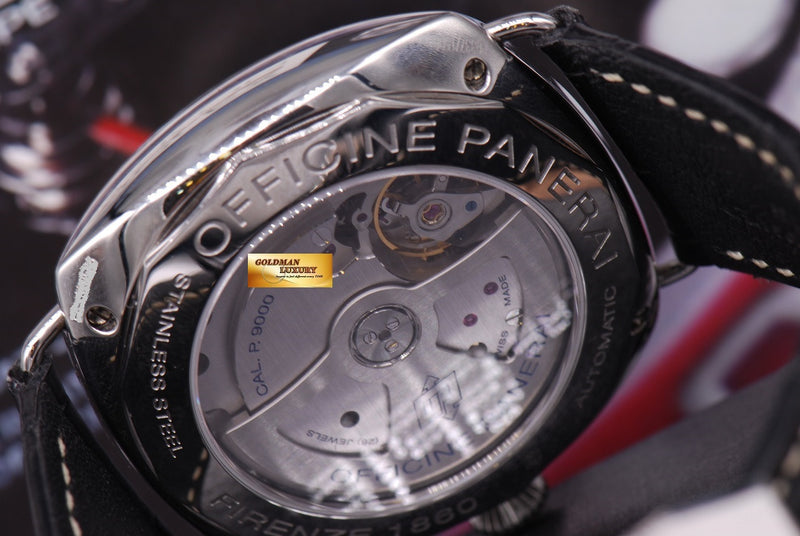 products/GML1056_-_Panerai_Radiomir_Black_Seal_PAM_388_Automatic_MINT_-_14.JPG