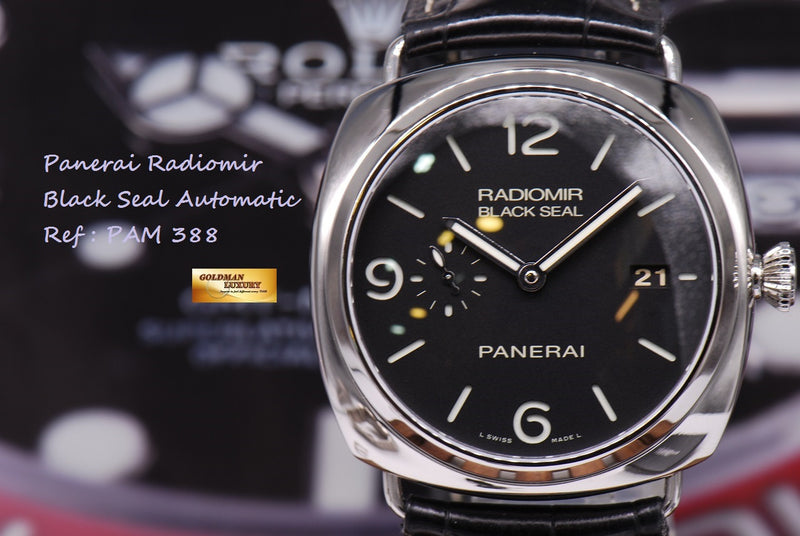 products/GML1056_-_Panerai_Radiomir_Black_Seal_PAM_388_Automatic_MINT_-_15.JPG