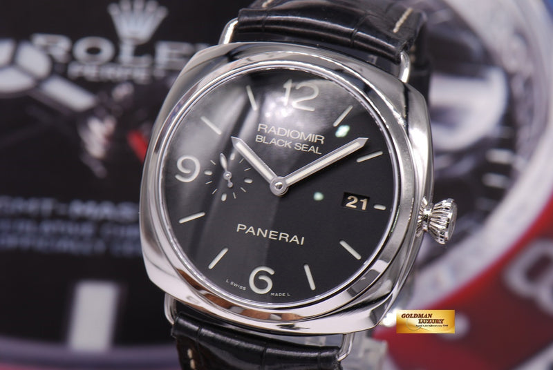products/GML1056_-_Panerai_Radiomir_Black_Seal_PAM_388_Automatic_MINT_-_16.JPG