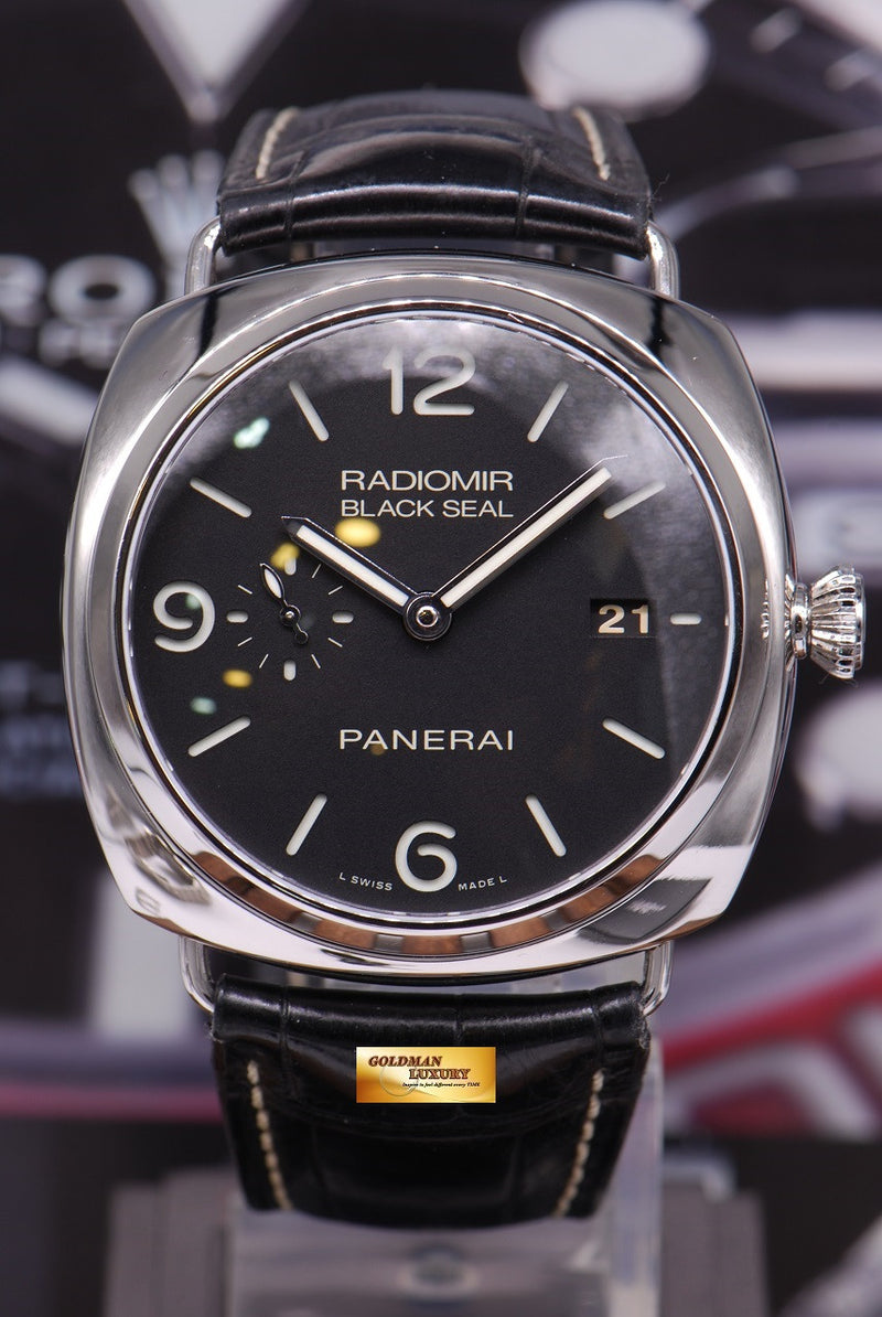 products/GML1056_-_Panerai_Radiomir_Black_Seal_PAM_388_Automatic_MINT_-_1.JPG