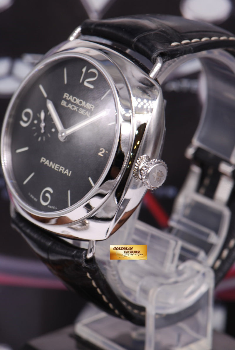 products/GML1056_-_Panerai_Radiomir_Black_Seal_PAM_388_Automatic_MINT_-_2.JPG
