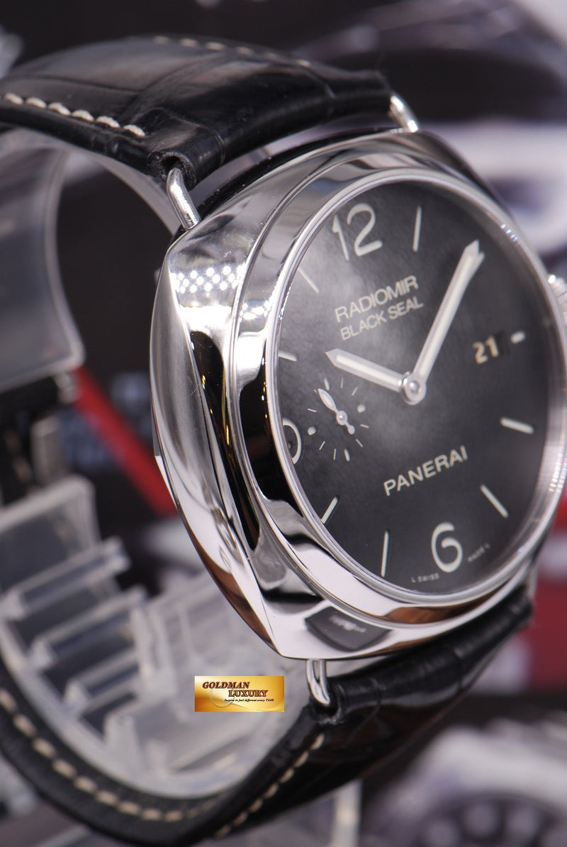 products/GML1056_-_Panerai_Radiomir_Black_Seal_PAM_388_Automatic_MINT_-_3.JPG