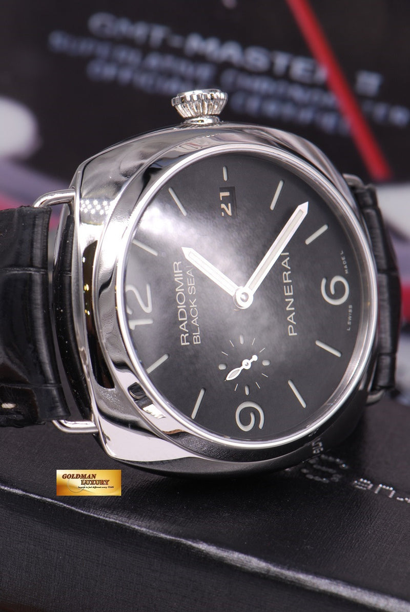 products/GML1056_-_Panerai_Radiomir_Black_Seal_PAM_388_Automatic_MINT_-_4.JPG