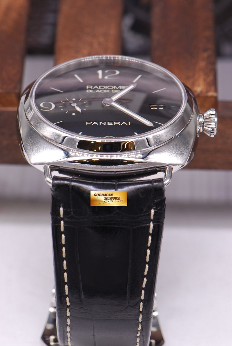 products/GML1056_-_Panerai_Radiomir_Black_Seal_PAM_388_Automatic_MINT_-_5.JPG