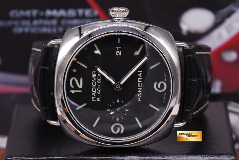 products/GML1056_-_Panerai_Radiomir_Black_Seal_PAM_388_Automatic_MINT_-_6.JPG