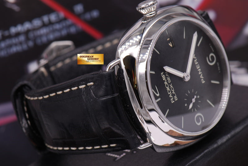 products/GML1056_-_Panerai_Radiomir_Black_Seal_PAM_388_Automatic_MINT_-_7.JPG