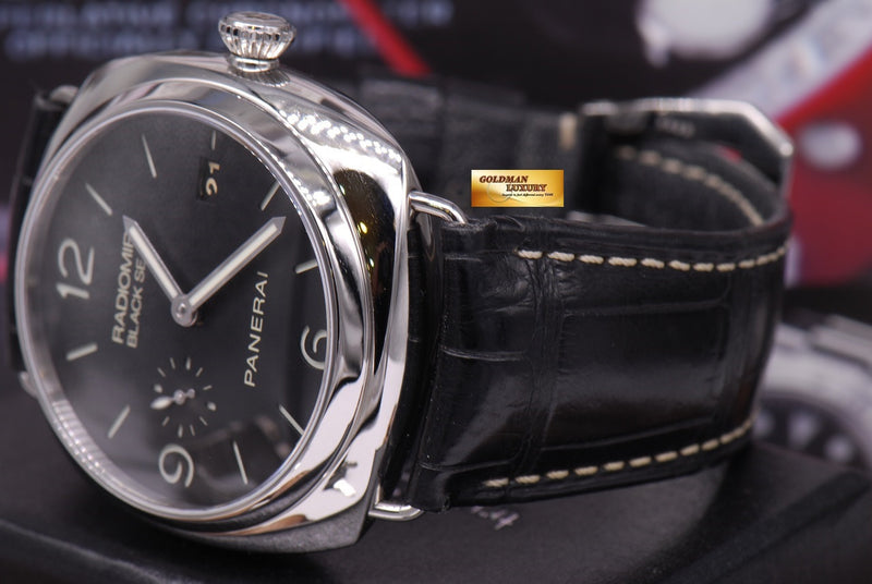 products/GML1056_-_Panerai_Radiomir_Black_Seal_PAM_388_Automatic_MINT_-_8.JPG