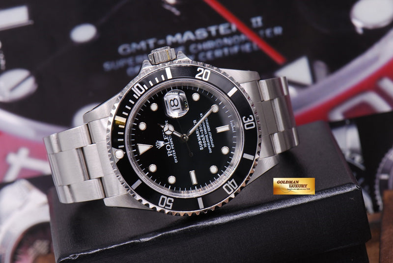 products/GML1059_-_Rolex_Oyster_Submariner_Black_Ref_16610_LNIB_-_11.JPG