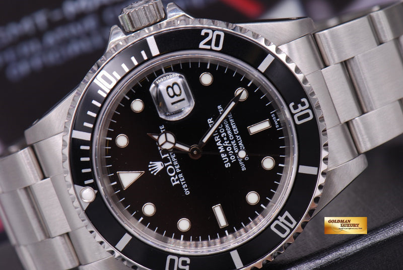 products/GML1059_-_Rolex_Oyster_Submariner_Black_Ref_16610_LNIB_-_12.JPG