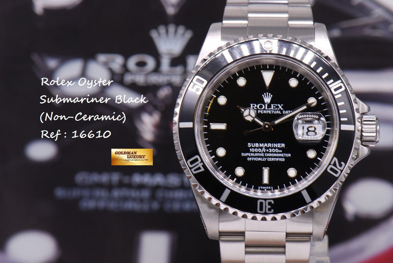 products/GML1059_-_Rolex_Oyster_Submariner_Black_Ref_16610_LNIB_-_15.JPG