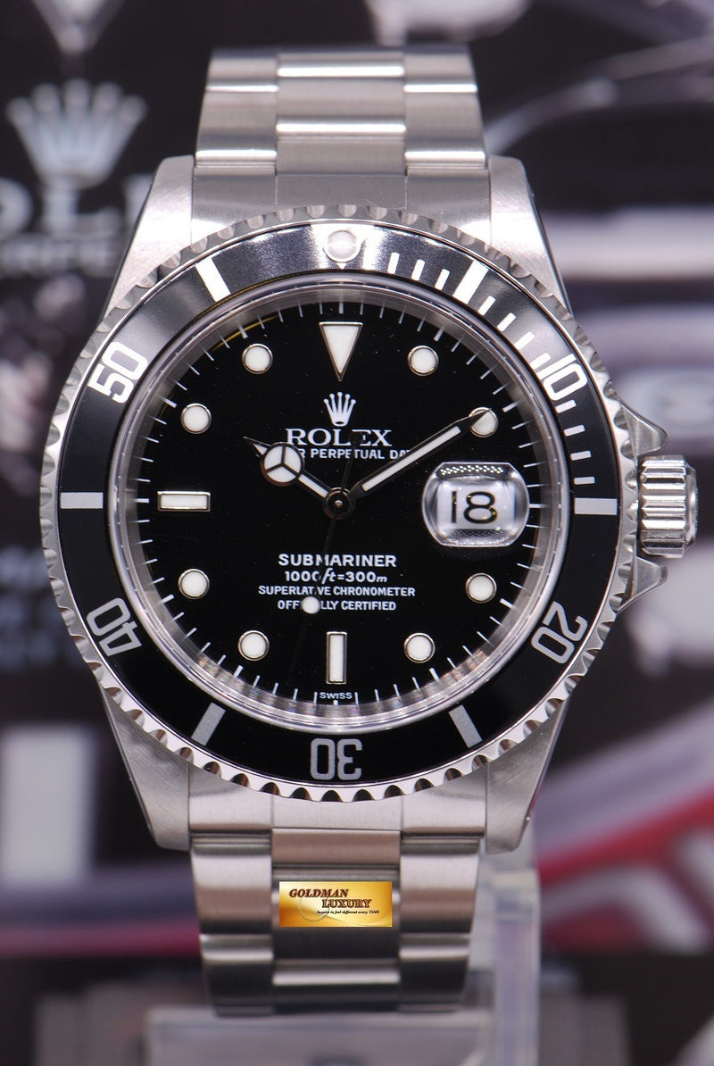products/GML1059_-_Rolex_Oyster_Submariner_Black_Ref_16610_LNIB_-_1.JPG