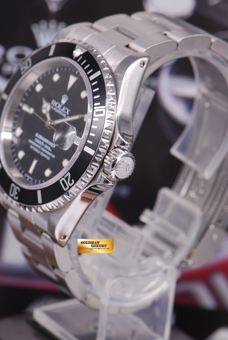 products/GML1059_-_Rolex_Oyster_Submariner_Black_Ref_16610_LNIB_-_2.JPG