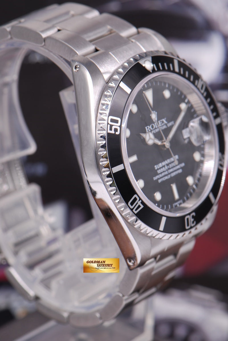 products/GML1059_-_Rolex_Oyster_Submariner_Black_Ref_16610_LNIB_-_3.JPG