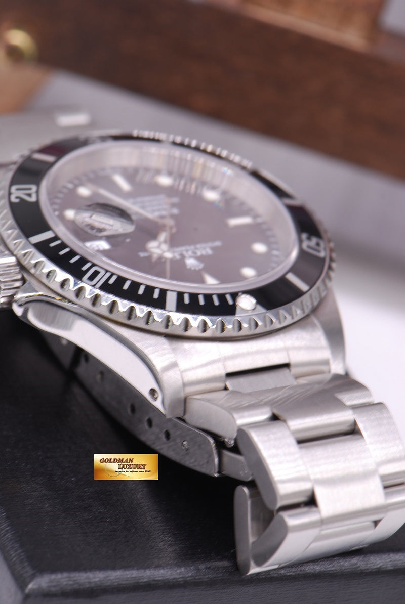 products/GML1059_-_Rolex_Oyster_Submariner_Black_Ref_16610_LNIB_-_4.JPG