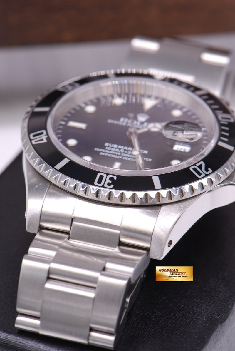 products/GML1059_-_Rolex_Oyster_Submariner_Black_Ref_16610_LNIB_-_5.JPG